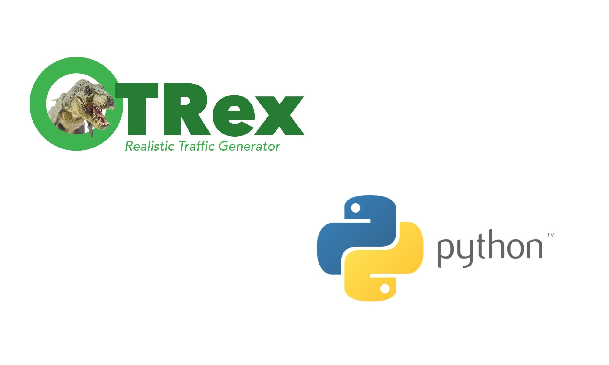 Automatisation TRex