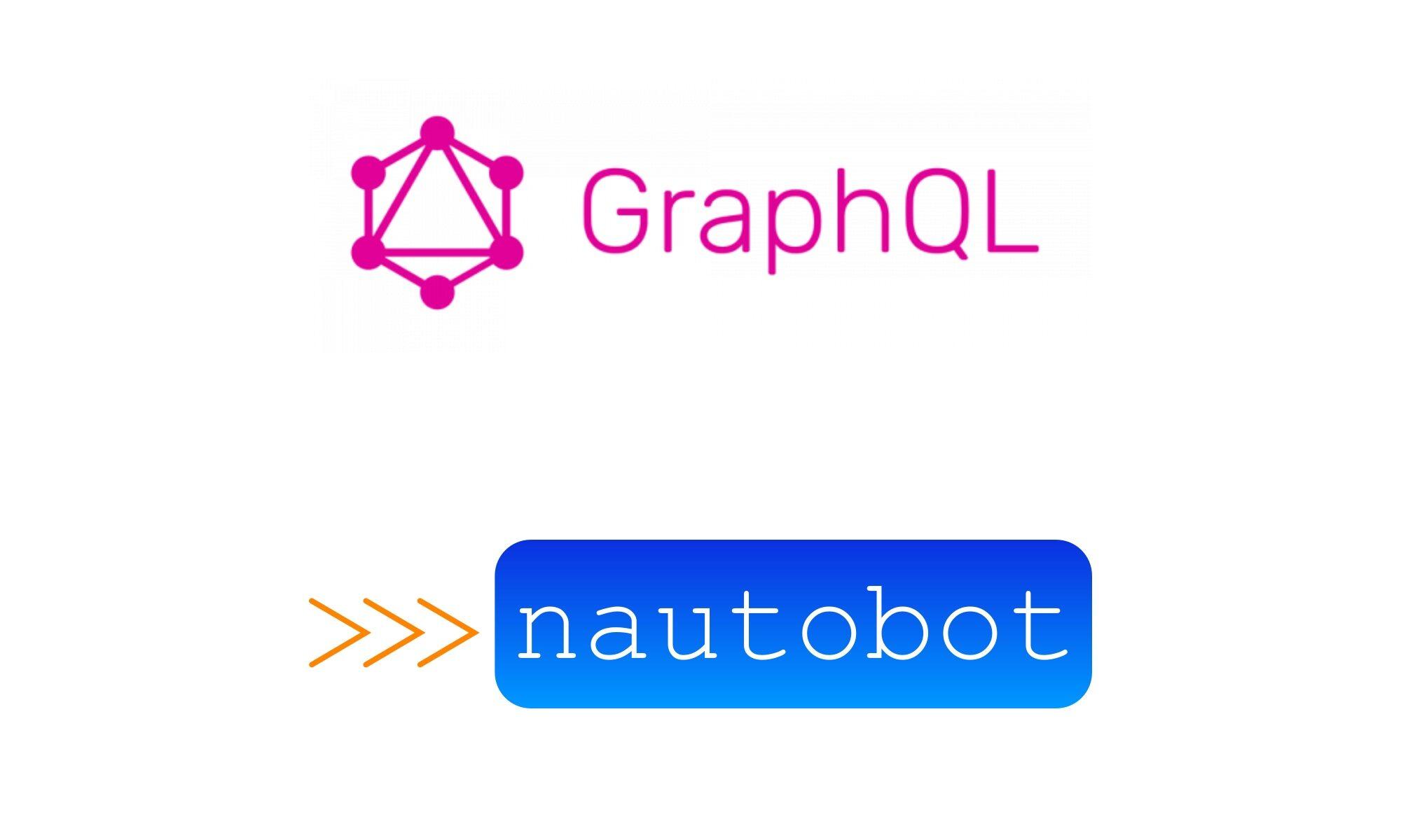 GraphQL Nautobot