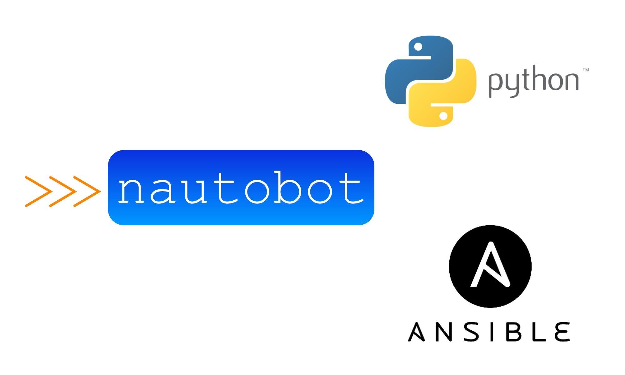Nautobot Inventory