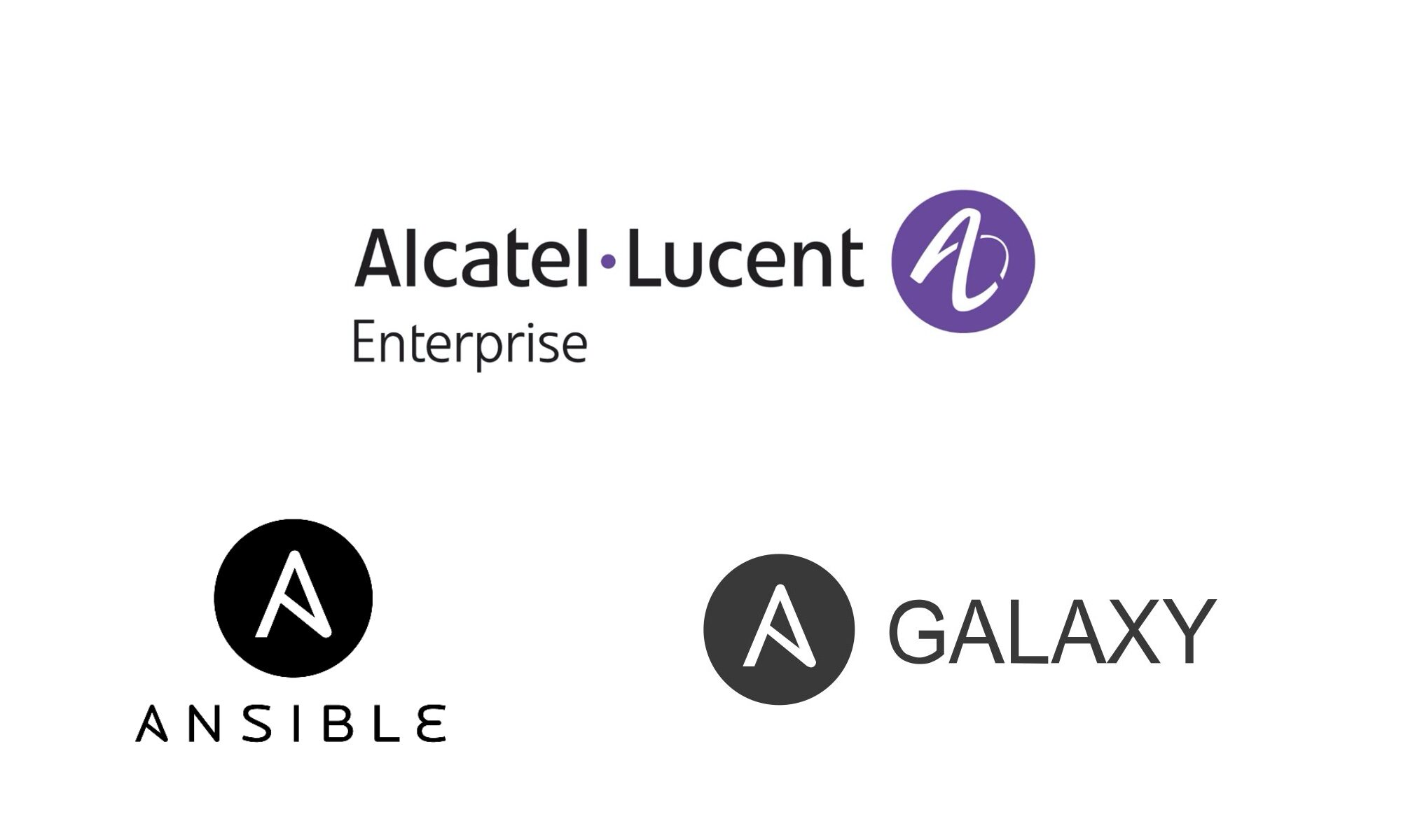 ALE Ansible Collection