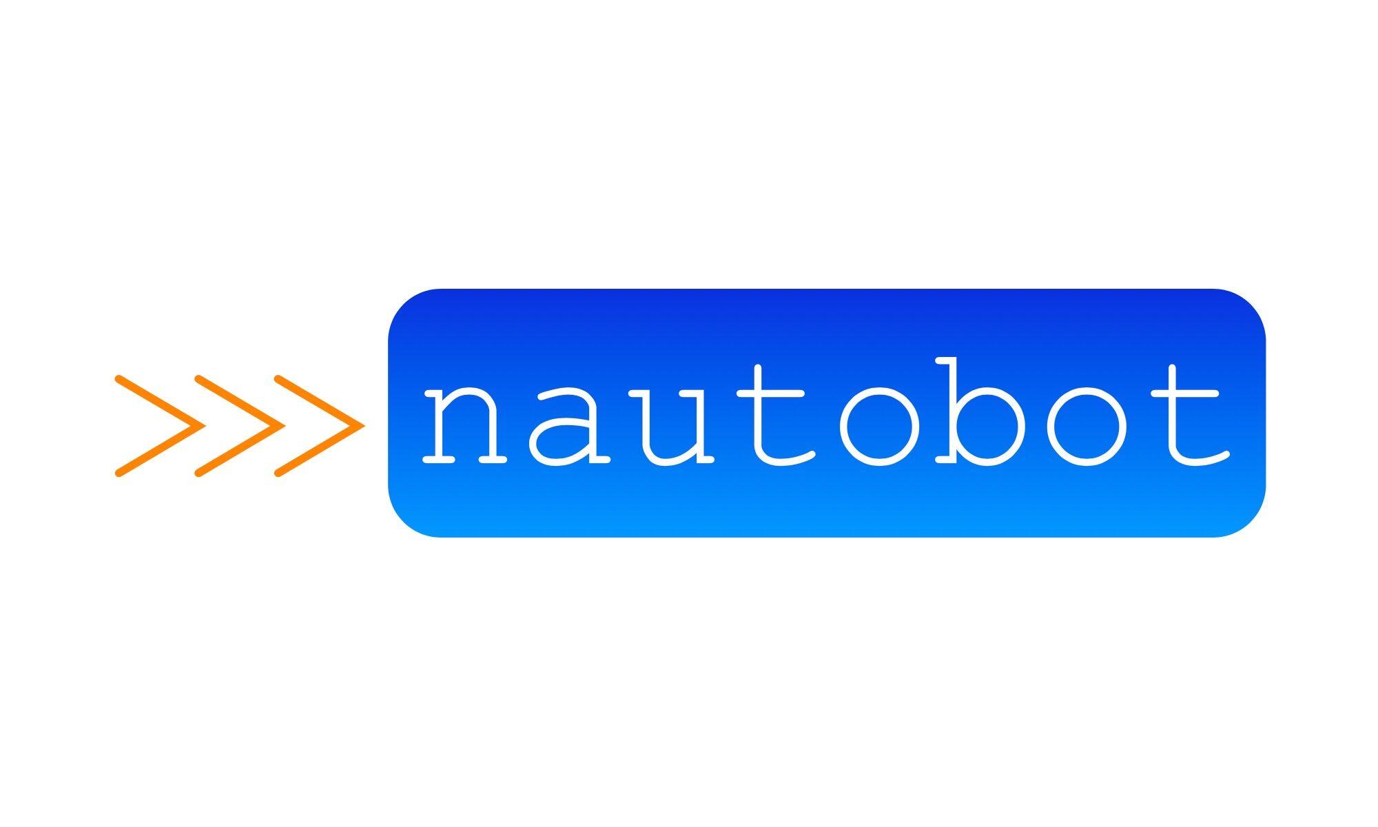 Nautobot